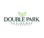 Double Park Residence